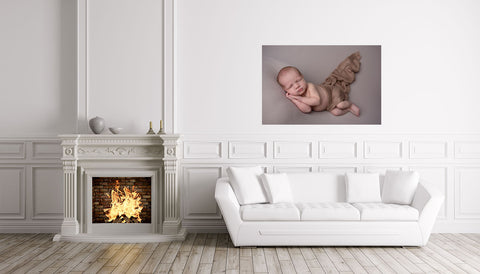 st-albans-newborn-photography