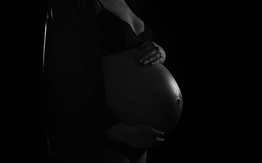 hertfordshire-maternity-photographer