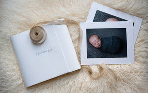 st-albans-newborn-photographer