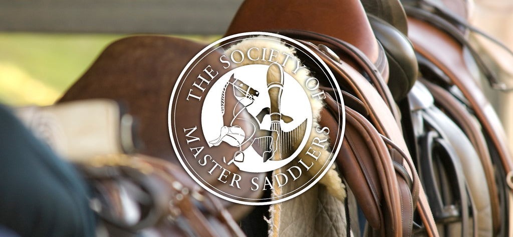 About the Society of Master Saddlers