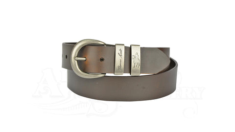 TCook Twin Keeper Belt