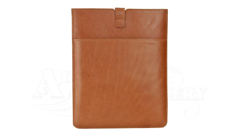 RM Williams Ipad Air Case