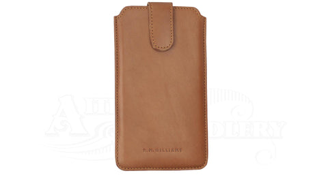 RM Williams IPhone 6 Plus Case