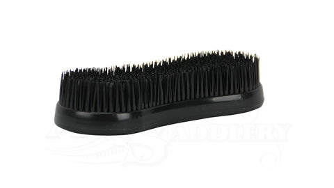 Master Magic Brush black