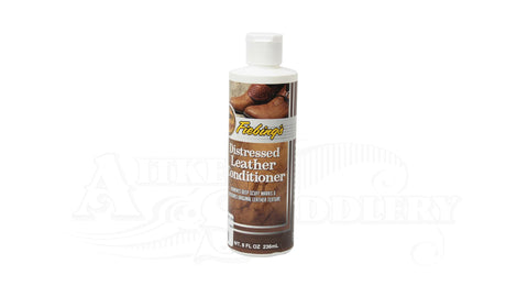 distress leather cleaner for ariat boots