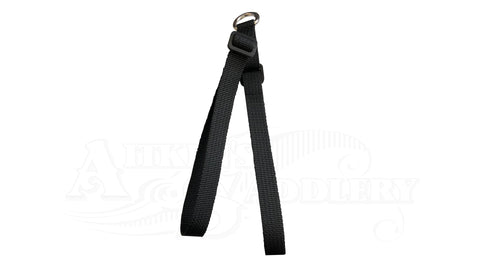 Airowear Advance UltraFlex Air Vest Saddle Strap