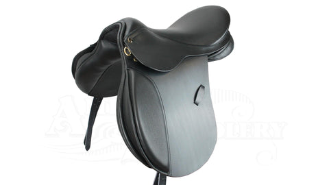 Lucardie All Purpose Saddle