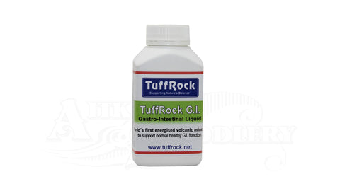 Tuff Rock GI Gastro Intestinal