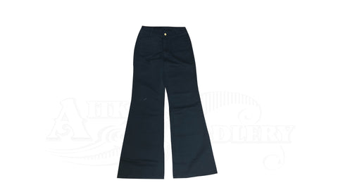 RM Williams Finley Jeans