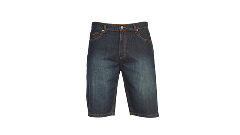 RM Williams Lizard Island Shorts