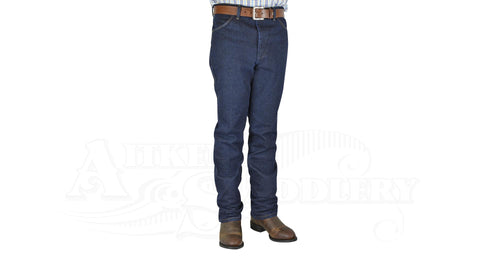 Wrangler Slim Fit Silver Edition Jeans