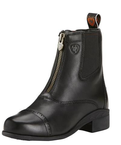 Ariat Youth Devon IV Kids Boots