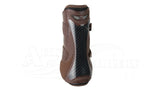 Veredus Carbon Gel Vento Open brown