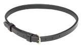 Hannovrian Replacement Strap
