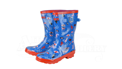 gumboots cats and dogs