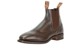 RM Williams Comfort Craftsman Boots