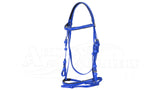 PVC Event Bridle