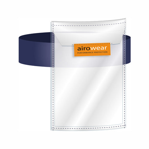 Airowear Medical Armband