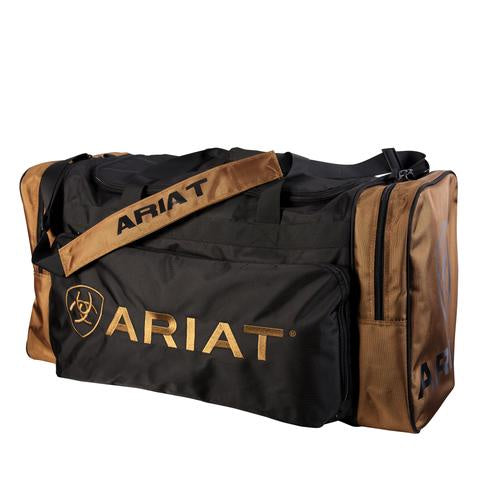Ariat Gear Bag Khaki & Black
