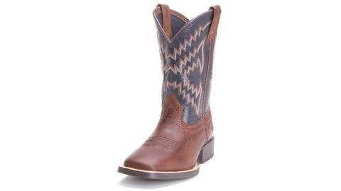 Ariat F17 Kids Tycoon Boots
