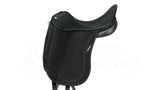 Luc Childeric DSP Dressage Saddle