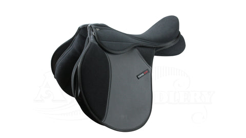 Status Elite Standard All Purpose Saddle