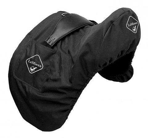 LeMieux Saddle Cover