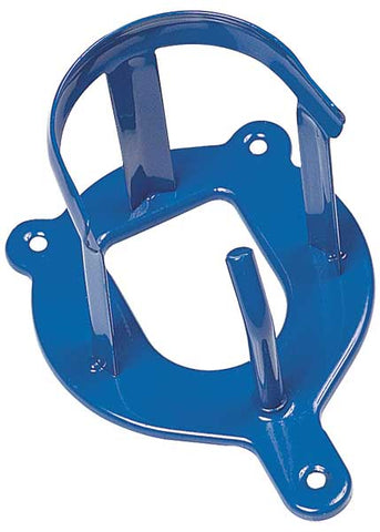 Bridle Bracket Plastic Coated PVC