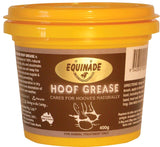 Equinade Hoof Grease