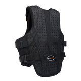 Airowear AirMesh Teen Body Protector