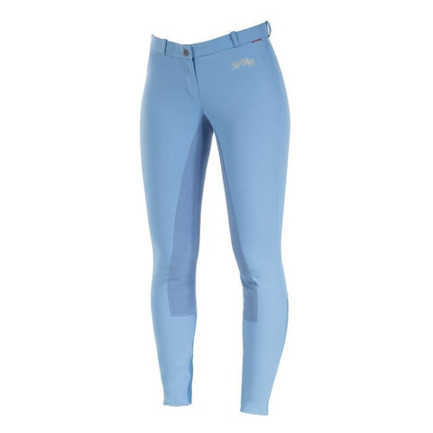 B Vertigo Lauren full seat breeches