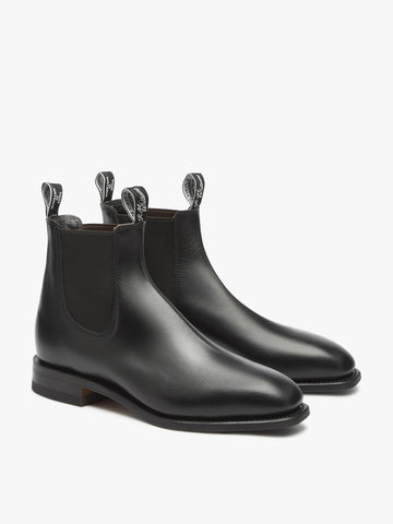 RM Williams Dynamic Flex Boots