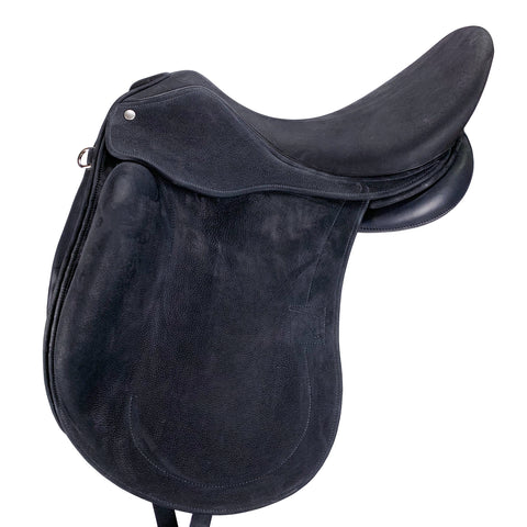 Luc Childeric DHE Dressage Saddle