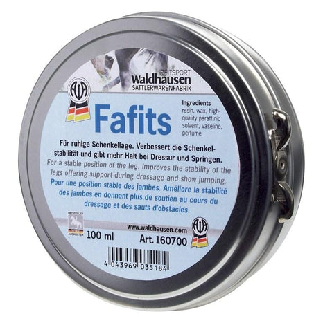 Fafits Adhesive Paste