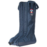 Horze Boot Bag II