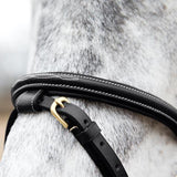 Bridle Constance Hannovrian
