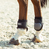 Horze Air Shock Fetlock Boots
