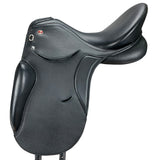 Kieffer Parbery Saddle