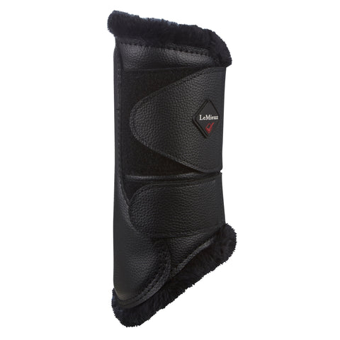 LeMieux Fleece Lined Boots