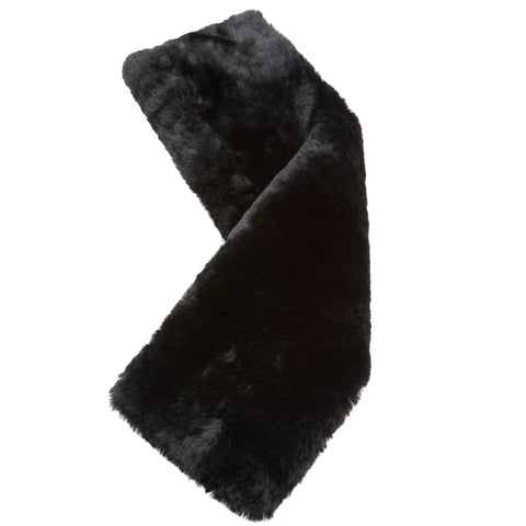 LeMieux Lambswool Girth Cover