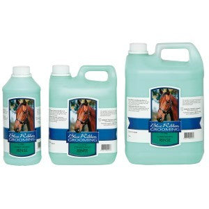 Blue Ribbon Conditioner