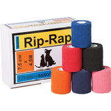 Bandage Rip Rap Heavy Duty