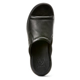 Ariat Bridgeport Womens Sandal Black