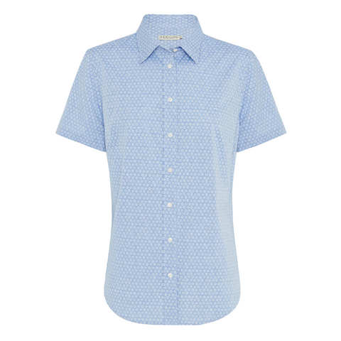 RM Williams Nicole Shirt S18