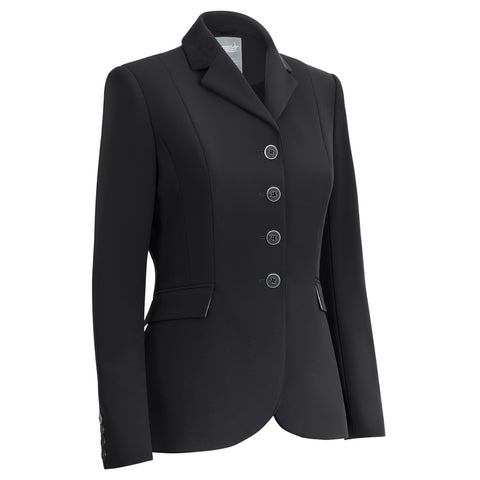 Tredstep Solo Showtime Coat