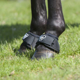 Trizone Overreach Boots