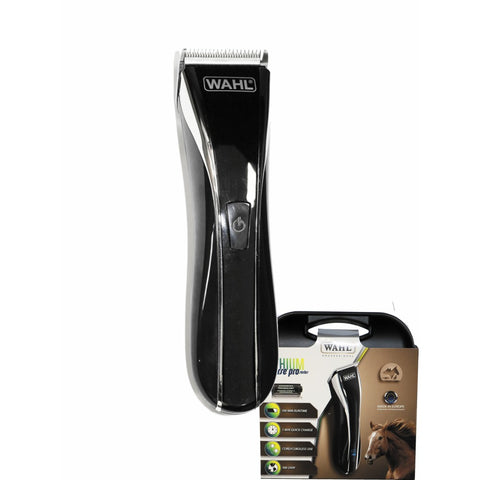 Wahl Lithium Horse Pro Clipper