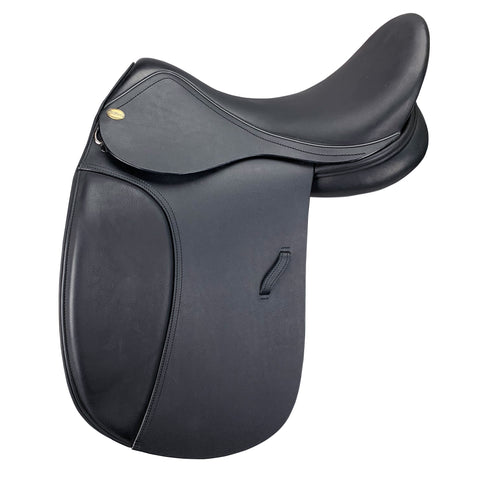 Harry Dabbs Avant Dressage Saddle