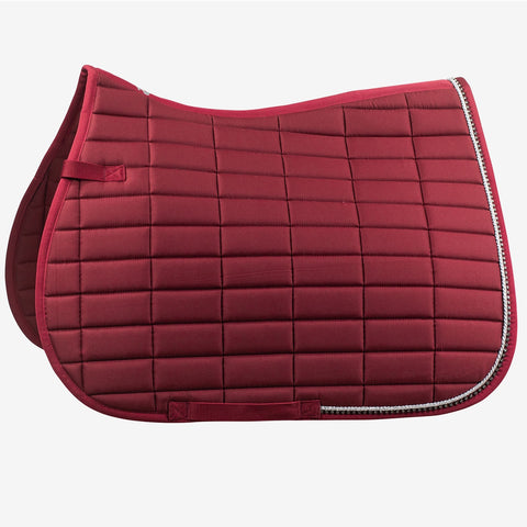 Horze Caesar All Purpose Pad Full Size