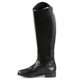 Horze Rover Dressage Tall Boot Black